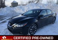 "Cars for Sale Under 10000 Western Cape Awesome Used Vehicles with Keyword ""car"" for Sale In Sherwood Park"