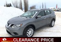Cars for Sale Under 10000 Western Cape Luxury Used Vehicles for Sale In Sherwood Park Ab Sherwood Nissan
