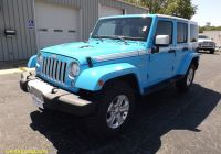 Cars for Sale Under 10000 Wichita Ks Unique Jeep Wrangler 2 Door In Kansas for Sale ▷ Used Cars