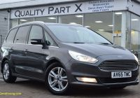 Cars Mpv 2020 Awesome Used ford Cars for Sale In Dunstable Bedfordshire