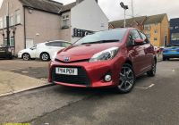 Cars Mpv 2020 Beautiful Used toyota Cars for Sale In Romford Es
