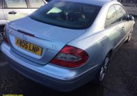 Cars Mpv 2020 Elegant Used Mercedes Benz Cars for Sale In Chertsey Surrey
