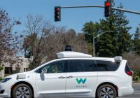 Cars Mpv 2020 Elegant Waymo is Way Way Ahead On Testing Miles—that Might Not Be A