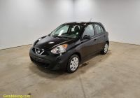Cars Mpv 2020 Inspirational Used Car Vehicles for Sale In Edmonton Ab northside Nissan