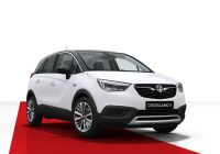 Cars Mpv 2020 Lovely Build Your Crossland X