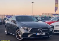 Cars Mpv 2020 Lovely Used Mercedes Benz Cars for Sale In Bristol