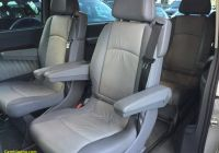 Cars Mpv 2020 Lovely Used Mercedes Benz Cars for Sale In Chertsey Surrey