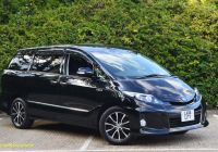 Cars Mpv 2020 Lovely Used toyota Cars for Sale In Woodford Green Es