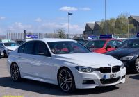 Cars Mpv 2020 Luxury Used Bmw Cars for Sale In Bristol