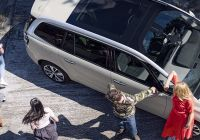 Cars Mpv 2020 New Best Seven Seater Cars