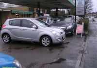 Cars Mpv 2020 New Used Hyundai Cars for Sale In Swindon Wilts