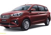 Cars Mpv 2020 Unique top Selling Pv In May 2019 top 10 Selling Pvs In May 19