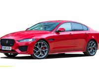 Cars Under 10000 Inspirational Jaguar Xe Saloon 2020 Reliability & Safety