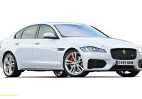 Cars Under 10000 Luxury Jaguar Xf Saloon Owner Reviews Mpg Problems Reliability