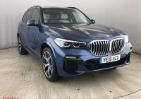 Cars Under 15000 Fresh 884 Used Bmw X5 Cars for Sale at Motors
