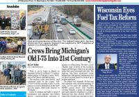 Cars Under 15000 Unique Midwest 6 March 23 2019 by Construction Equipment Guide issuu