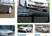 Cars Under 30000 Luxury Auto Express – 5 June 2019 Pages 51 100 Text Version