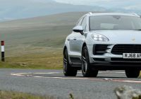 Cars Under 30000 New New & Used Porsche Macan Cars for Sale