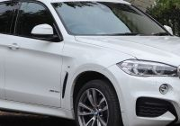 Cars Under 4000 Inspirational Bmw X6