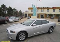 Cars Under 5000 Luxury Cars for Sale Near Me Low Mileage New Low Mileage Cars for