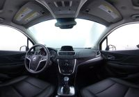 Carvana Cars Lovely 2016 Buick Encore Leather Sport Utility 4d for Sale