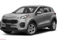 Carvana Used Cars Best Of Used 2017 Kia Sportage Lx Suv In south Bend In Auto