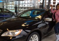 Carvana Used Cars Inspirational 81 Best Our Customers Images