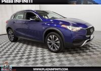 Cat C Cars for Sale Near Me Elegant Creve Coeur Used Vehicles for Sale