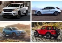 Cat C Cars for Sale Near Me Unique 10 Cheapest New Cars for 2020