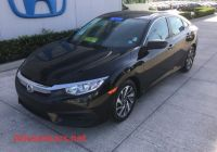 Certified Used Cars for Sale Near Me Elegant Used Certified Honda Cars for Sale Near Me
