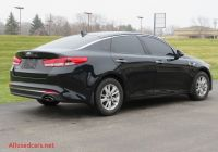 Certified Used Cars for Sale Near Me Luxury Certified Used Cars for Sale Near Me In Milwaukee