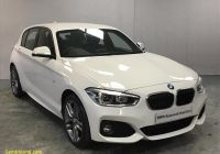 Cheap 5 Door Cars for Sale Near Me Awesome Used Bmw 1 Series Cars for Sale with Pistonheads