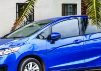 Cheap 5 Door Cars for Sale Near Me Best Of Five Best Used Cars for Single Parents