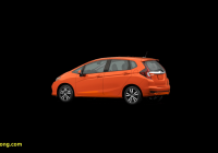 Cheap 5 Door Cars for Sale Near Me Fresh 2020 Honda Fit – the Sporty 5 Door Car