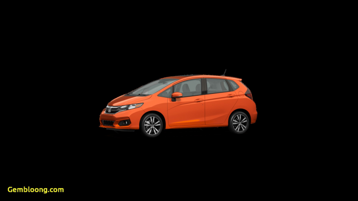 Permalink to Beautiful Cheap 5 Door Cars for Sale Near Me