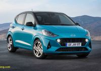 Cheap 5 Door Cars for Sale Near Me Unique 2020 Hyundai I10 Revealed with Upscale Design Better Interior