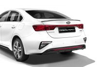 Cheap Cars for Sale Near Me by Owner Lovely Kia Cerato Kia Singapore