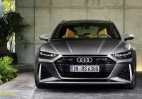 Cheap Cars for Sale Near Me Under 2000 Beautiful New Audi Rs 6 Hits the Market with £92 700 Starting Price
