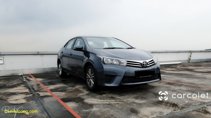 Permalink to Unique Cheap Cars for Sale Near Me Under 800