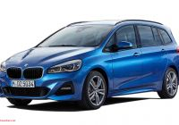 Cheap Reliable Cars Awesome Bmw 2 Series Gran tourer Mpv Owner Reviews Mpg Problems