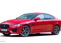Cheap Reliable Cars Inspirational Jaguar Xe Saloon 2020 Reliability & Safety