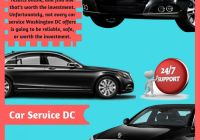 Cheap Reliable Cars Luxury Pin by Car Service Dc On Car Service Dc