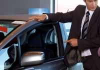 Cheap Used Car Dealerships Best Of is the End Of the Month Really the Best Time to A Car