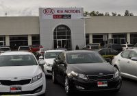 Cheap Used Car Dealerships Fresh How to Be E A New Car Dealer