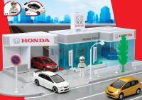 Cheap Used Car Dealerships Fresh Image Result for tomica town