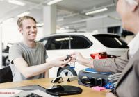 Cheapest Way to Check Car History Lovely What Affects the Cost Of Car Insurance