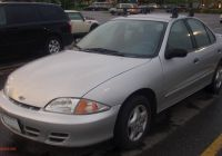 Chevrolet Cavalier 2002 Awesome 2002 Chevrolet Cavalier Ls Sport Coupe 2 2l Manual