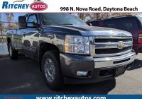 Chevrolet Show Low Pinetop Az Beautiful Crew Cab Pickup or Extended Cab Pickup Vehicles for Sale In
