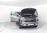 Chevrolet Show Low Pinetop Az Elegant New 2020 Chevrolet Silverado 1500 In Phoenix Az Courtesy