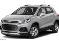Chevrolet Trax Reviews 2015 Best Of 2020 Chevrolet Trax Lt All Wheel Drive Pricing and Options